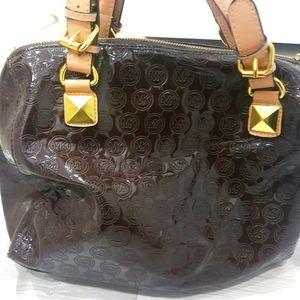 COPY - Bag